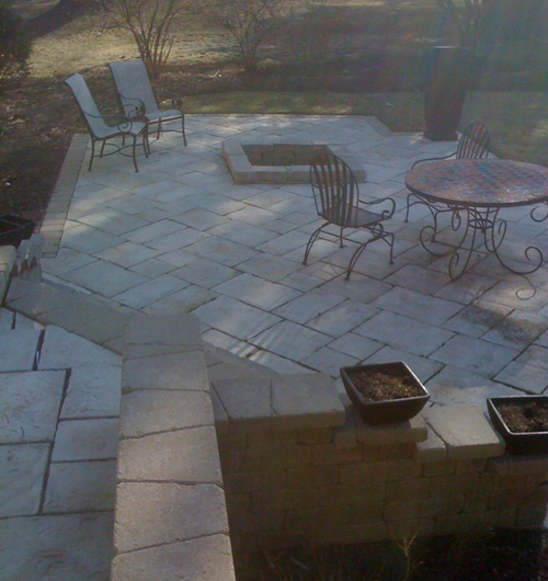 Custom-Paver-Patio-Elmhurst-2