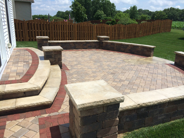Paver-Patio-Back-Yard-1