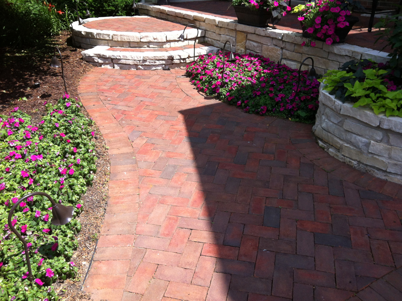 Custom Paver Entryways  Conrades Landscape Design. Living Room Ideas Rustic. Garden Ideas At Home. Frozen Party Ideas Uk. Kitchen Paint Ideas With Black Appliances. Paint Job Ideas For Cars. Table Top Ideas. Hardware Ideas For White Kitchen Cabinets. Hair Giveaway Ideas